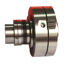 Rotary Double Face  Mechanical Seal